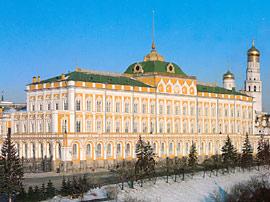 Grate-kremlin-palace2