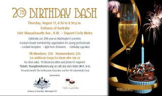 BdayBash09_v7