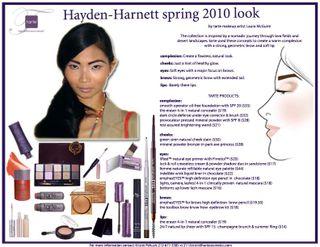 Tarte_Spring_10_look_email