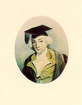 J Smithson